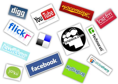 Making Social Customer Care Great Marketing