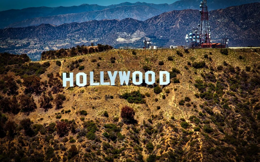 Part 4: Access Hollywood Uses Social Media To Spot Trends and Engage Audiences