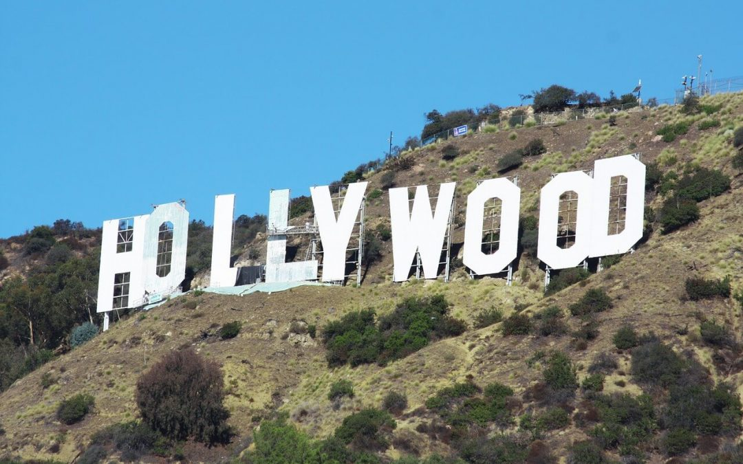 Digital Hollywood Spring