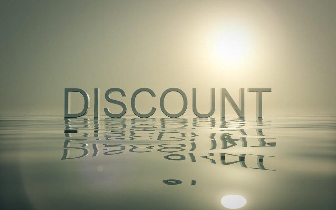 SMC_LA Discounts to BlogWorld! Nov 3-5th!