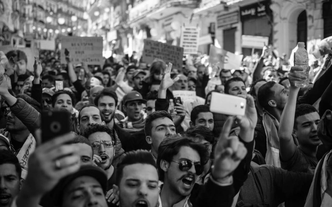 PROTEST SOPA & PIPA BILLS