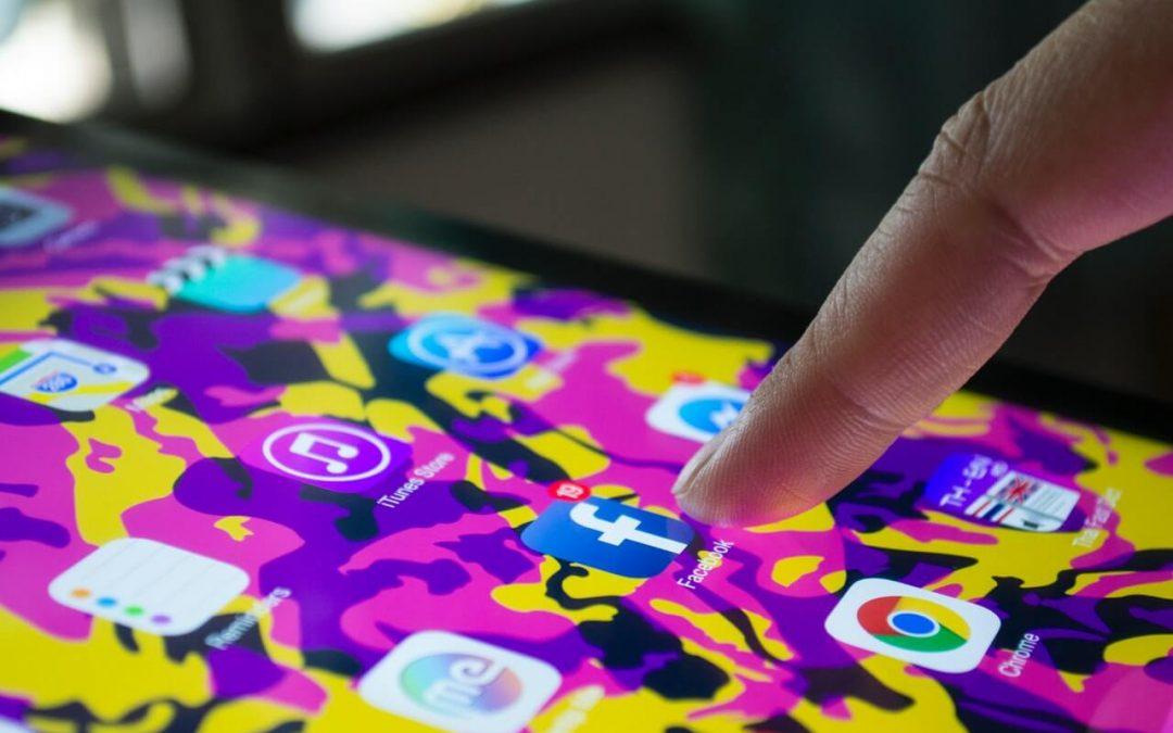Facebook Adds ReTargeting – Facebook Exchange Ads