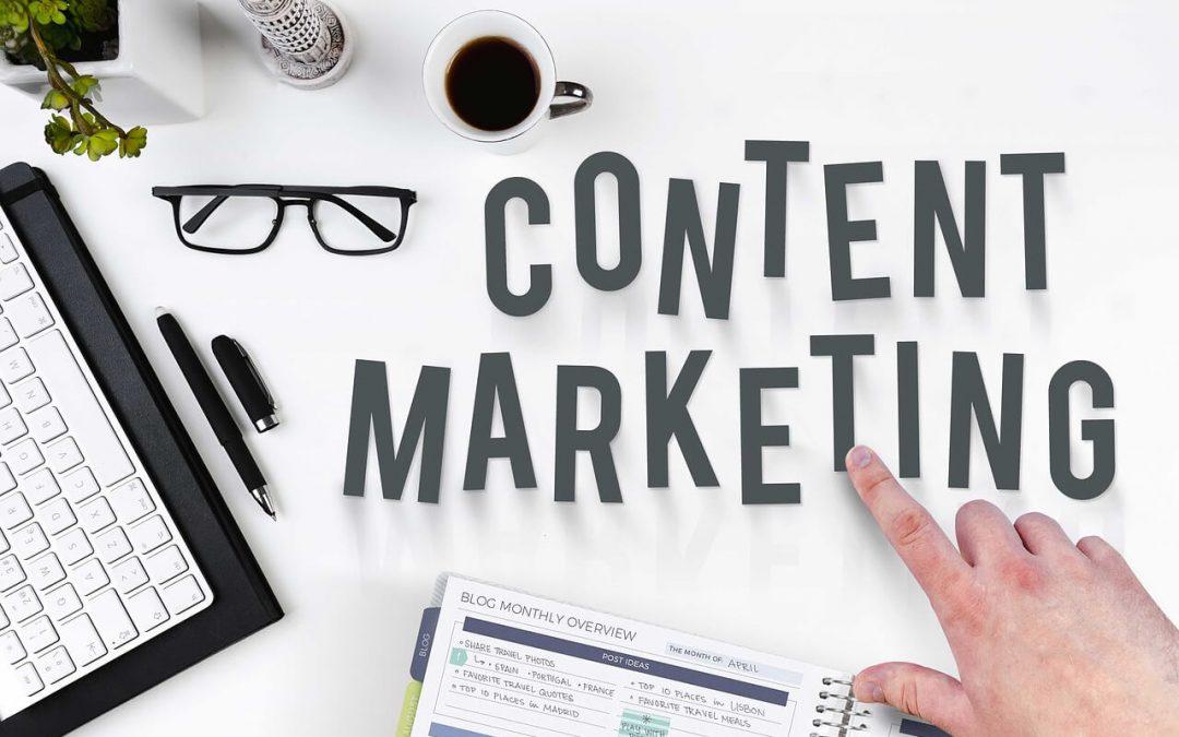 Paid Content vs Unpaid Content: Interview w/ Matthew Mitchell of MediaPass