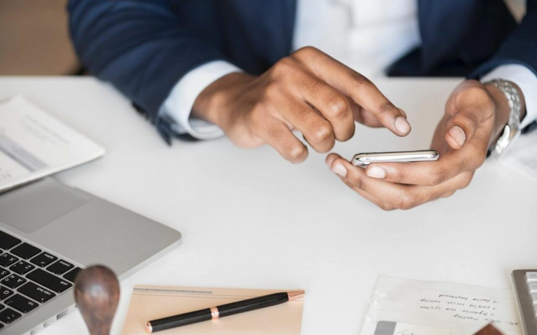 Webinar: Demystifying the ROI of Social Media