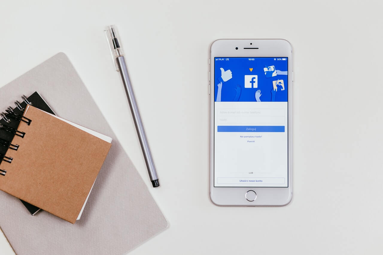 Guest Post: Facebook Marketing Guide for Small Businesses