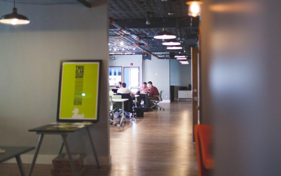 Webinar: 11/26 How Visual Self-Service Drives Great Customer Experiences