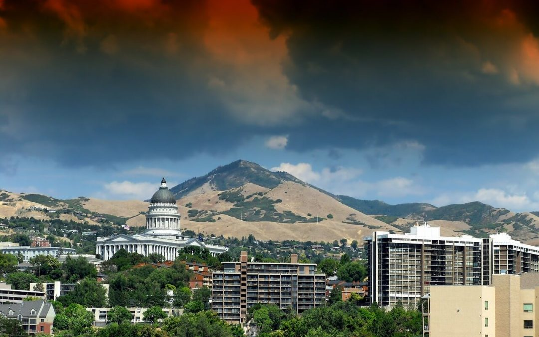 Adobe Summit March 24-28, 2014 | Salt Lake City, UT