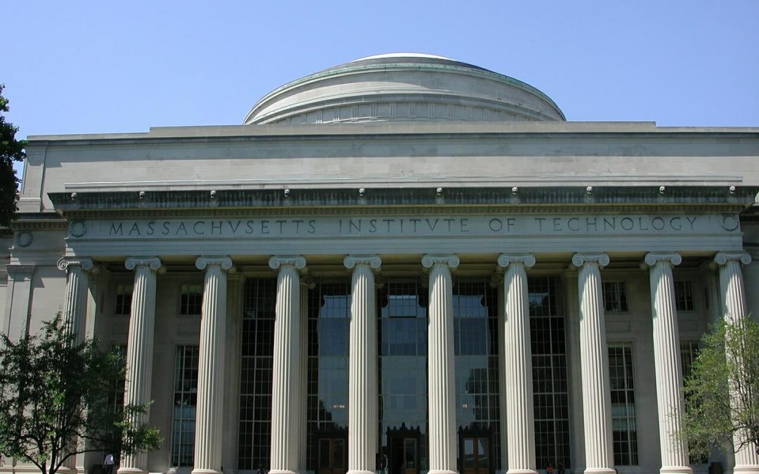 MIT Sloan Management Review: Culture Top Factor In Achieving Success With Analytics
