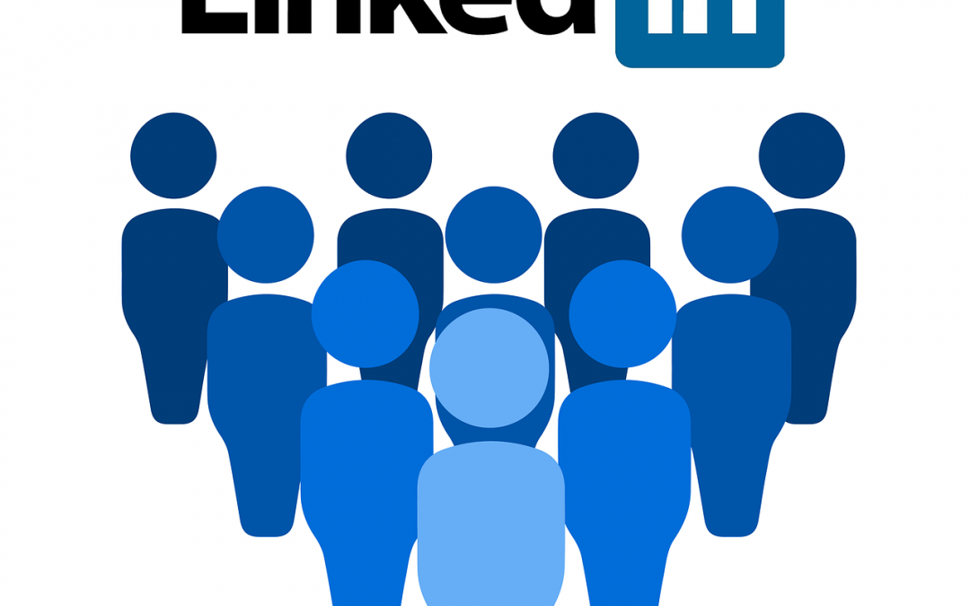 Sales Navigator – LinkedIn's New Way to Operationalize Social Selling