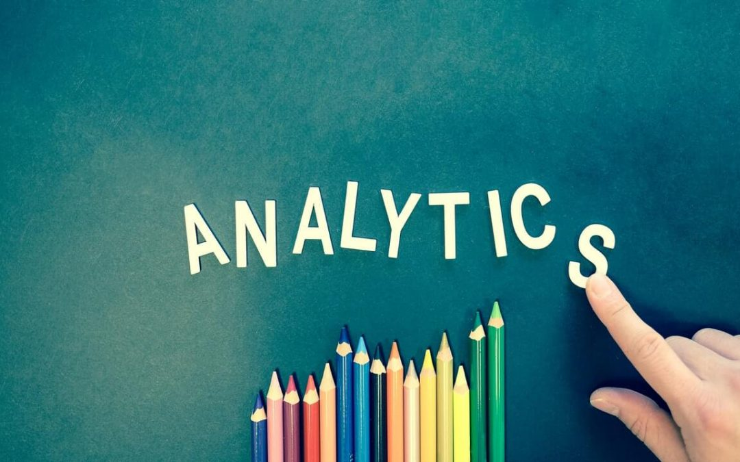 Birst Marketing Analytics Paints a Complete Picture of the Customer Journey