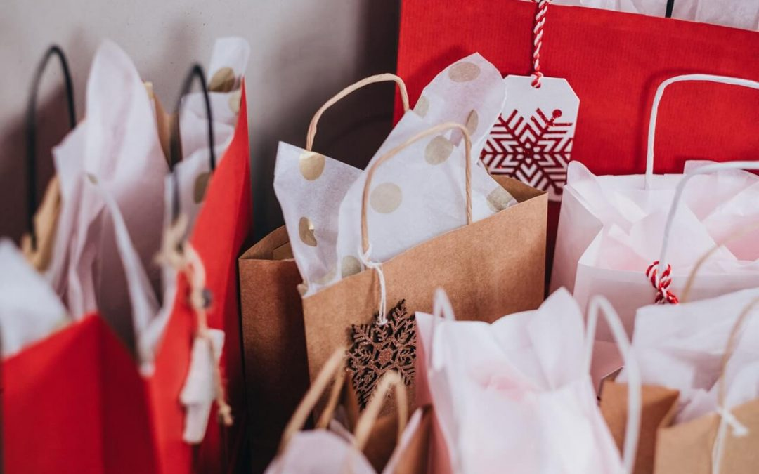 How Retailers Can Optimize Their Holiday Shopping ROI