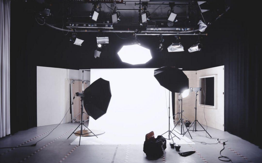 Salesforce Unveils Next Generation Social Studio