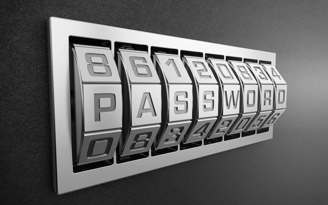 National Data Privacy Day Marked by a New Patent That Eliminates Passwords and Protects Personal Data
