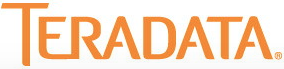 Teradata Influencer Summit Highlights