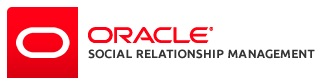 A Great Place for Customer Service? Twitter: Oracle's Social Roll-Out of A Twitter Enhanced Customer Solution
