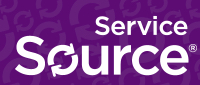 ServiceSource®: Customer Success Management for a Post-Sale, On-Demand, Attention Economy (Part 1)