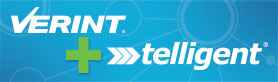 Verint® Acquires Telligent® to Extend Online Community Customer Experience