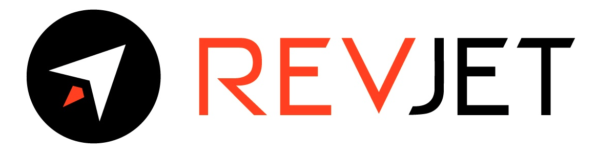 Tech Startup RevJet Reveals World's First Creative Side Platform (CSP)