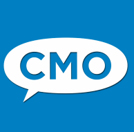 The CMO Club and Oracle Deliver New Solution Guide to Help CMOs Transform Their Marketing Organization