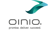 Capgemini Expands Its Digital Growth Strategy With The Acquisition of oinio, a Leading European Salesforce Partner