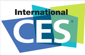 #IOT CES 2016: Expect Everything That Can Be Connected Will Be Connected