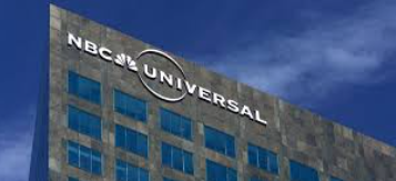 NBCUniversal Launches One-Stop Shop for Data-Driven Ad Targeting