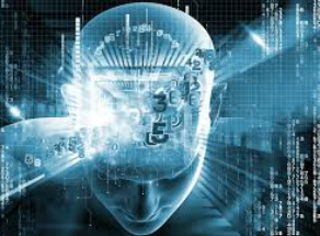 Artificial Intelligence, IOT and Design: Building a Next-Generation Services Company: Infosys Orchestrating an Ecosystem Of Start-ups |