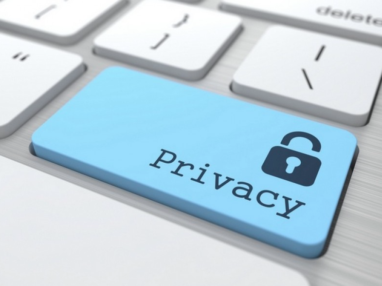 Privacy vs. Protection: What Type of Customer Experience Do Consumers Want?