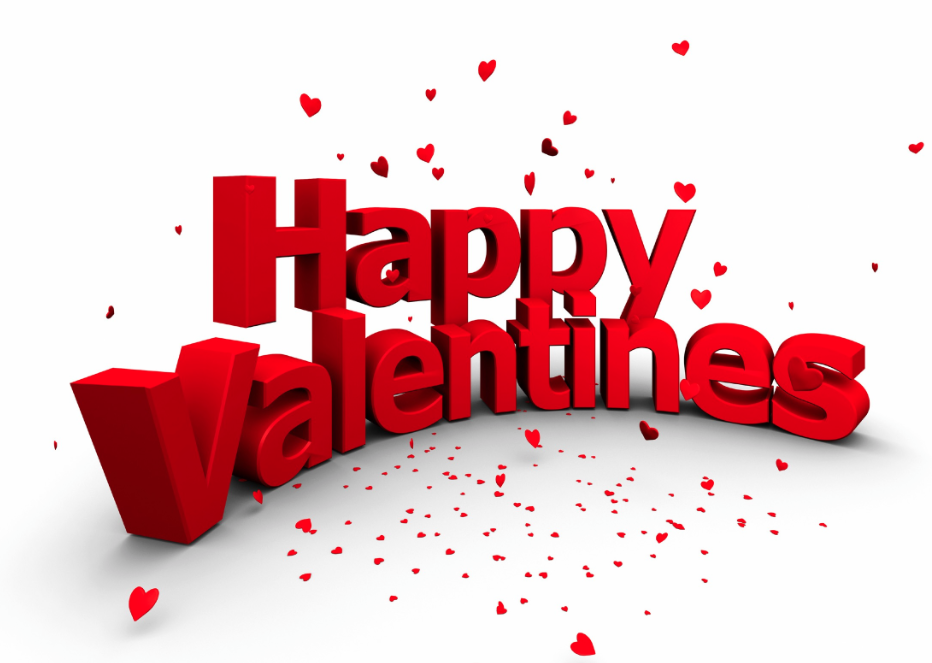 High Online Spend Expected for Valentine's Day: Adobe Introduces Retail Innovations for Marketing Cloud and A Report on Holiday Shopping Trends