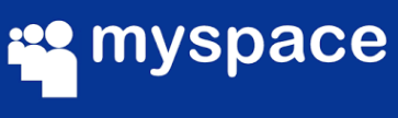 Time Inc. Acquires MySpace: It's All About the Customer Data