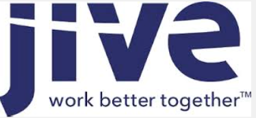 JIVE DELIVERS ENRICHED INTERACTIVE INTRANET AND CUSTOMER ADVOCATE SOLUTIONS ACROSS DEVICES
