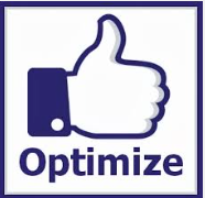 Facebook Audience Optimization Capabilities: What Does it Me To You?