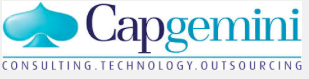 Capgemini Announces Expanded Collaboration with Amazon Web Services
