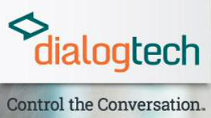 DialogTech launches SourceTrak 3.0, reinvents call tracking for digital marketers