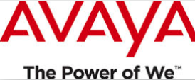 Avaya Unveils Customer Engagement Innovations