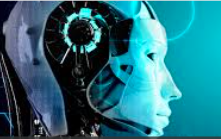 Capgemini Collaborates with Celaton on Artificial Intelligence in the Cloud