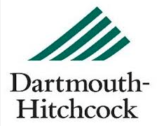 Microsoft #Env16: Dartmouth Hitchcock-Using Technology to Help People Stay Healthier