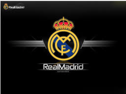 Microsoft #Env16: Sports and Digital Transformation of Real Madrid Futbol