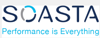 SOASTA Ushers in New Era of Innovation in Digital Performance Management