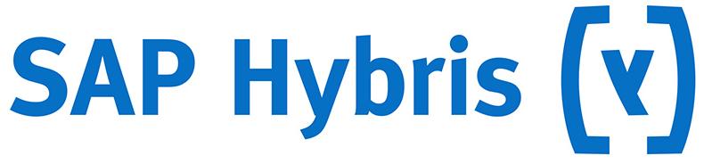 SAP Hybris -Commerce / IOT / CRM Event 2016