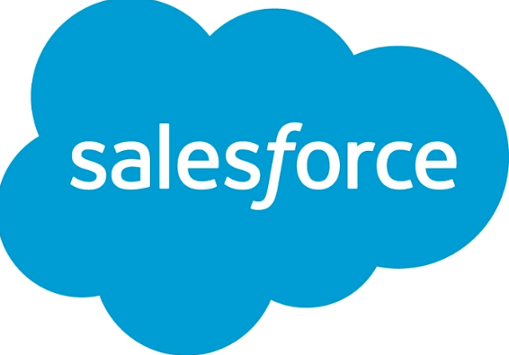 From the Field: Salesforce Unveils Marketing Cloud Lightening