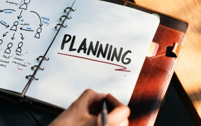 Guest Post: Operational Information to Include in Your Business Plan