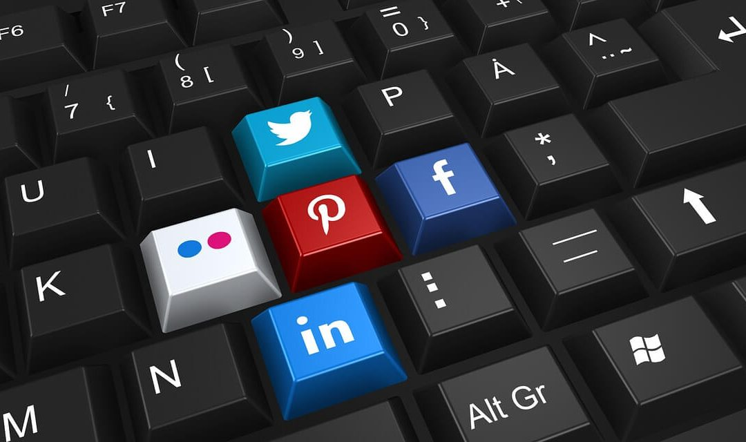 Guest Post: How Social Media Has Changed Customer Service