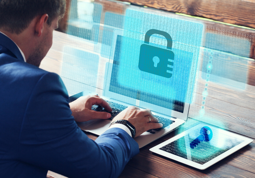 Guest Post: How to Protect Your Business from Ransomware Threats