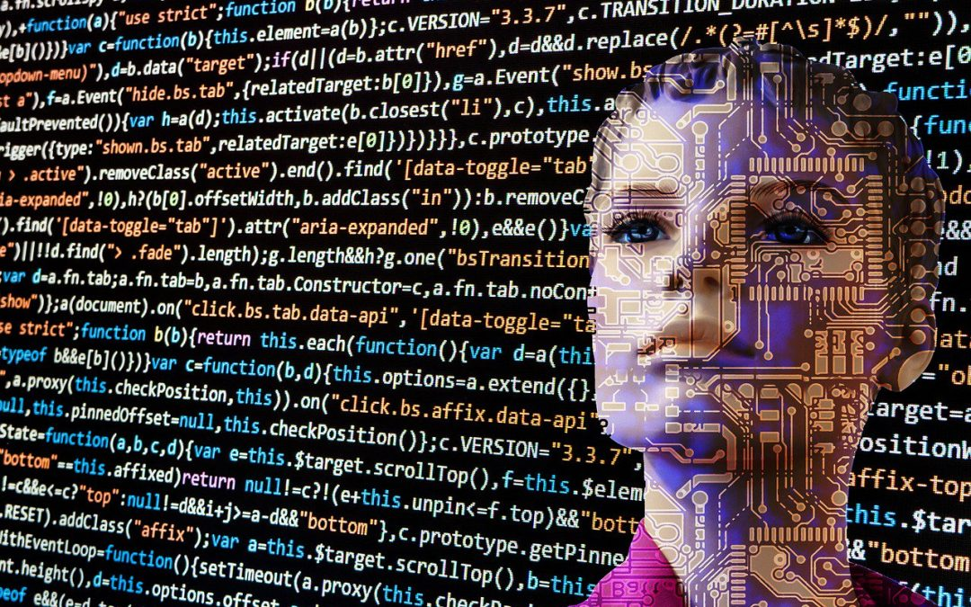 Why Artificial Intelligence is an Agent's New Best Friend